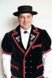Dubach Roland