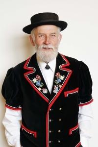 Geisseler Xaver