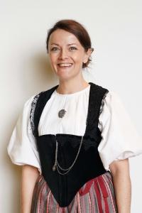 Brunner Silvia